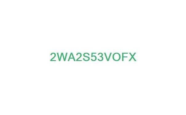 上海普陀公园之阴阳街 无法避免车祸的乱葬岗