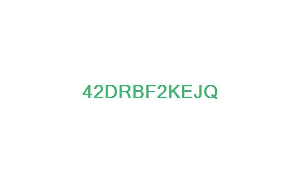 海底人存在吗? 世界各地发现的海底人踪迹