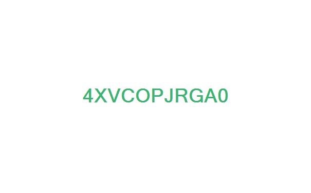 世界最恐怖的鬼屋-富士急鬼屋,听说三楼曾经吓死过人导致三楼被封闭不开放【图】