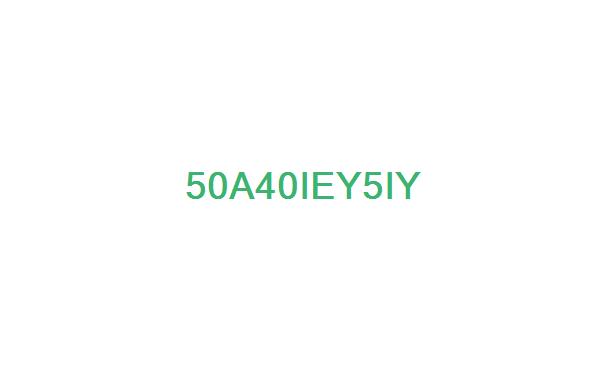 揭秘中国最传奇的城市'邯郸'