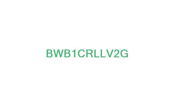 法国巴黎地下墓穴 用600万具尸骸砌墙的骷髅墓穴