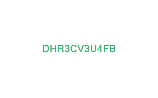 未解之谜:陪伴秦始皇的千年女尸是谁?