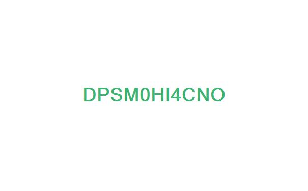 巴巴多斯移动棺材,一个会异动的棺材【图】