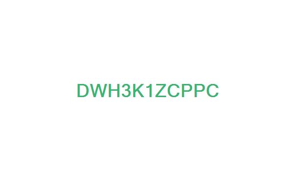 香港茶餐厅灵异事件,四具死尸用冥币叫外卖【图】