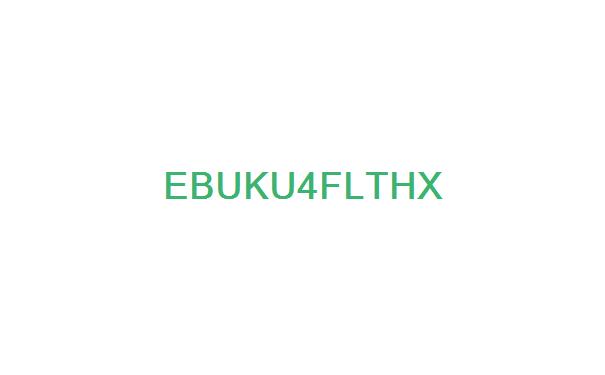 揭秘魔鬼圣经恐怖传说 神秘消失的8页流落何方?