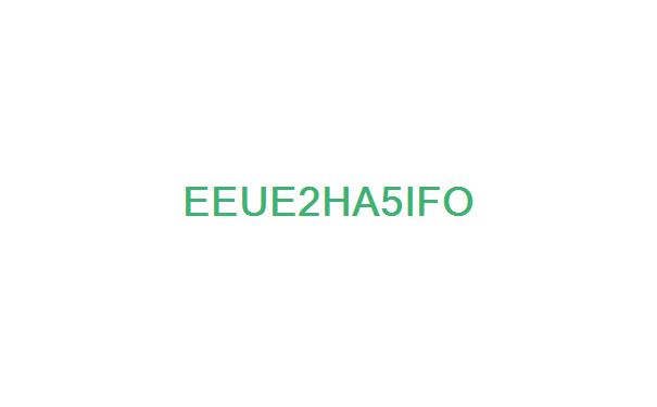 伊拉克血湖一片血红,十分血腥,血湖为何又消失了?【图】