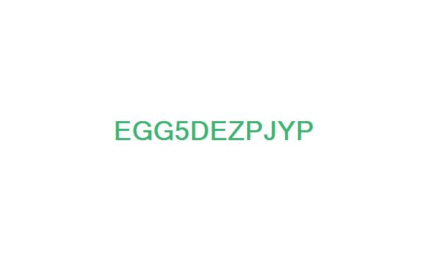 上海胶州路大火灵异事件,疑似前身是一座火葬场【图】