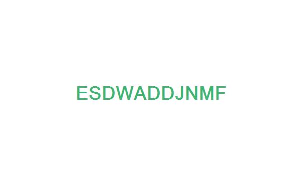 盘点5大埃及金字塔未解之谜 现代科学无法破解