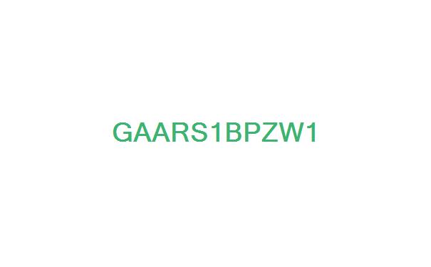 82年安阳灵异事件:6000子弹不翼而飞【图】