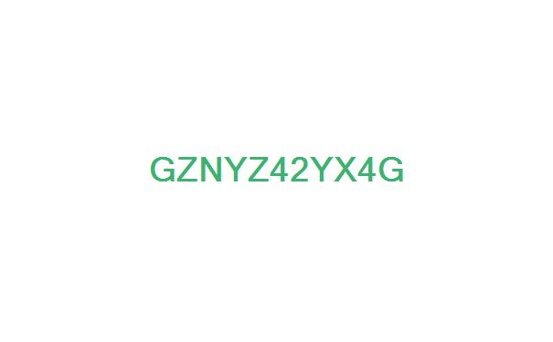 """灵异事件之偶然拍摄到的""""幽灵女孩""""【图】"""