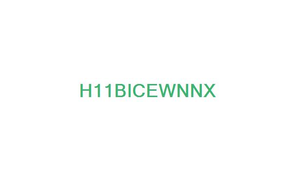 忒勒玛科斯和求婚人