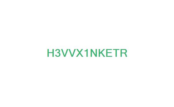 食人恶魔温迪戈真相揭秘,现实生活人类贪恋的写照(欲望杀人)