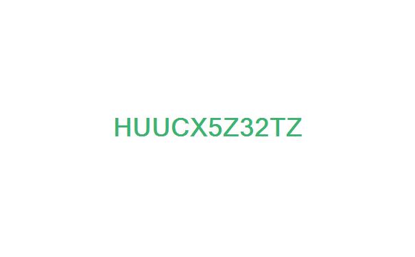 揭秘13个13灵异电话真相 拨通之后什么也没发生(段子)【图】