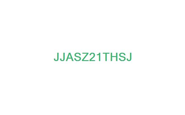 外星人之谜 印度万年洞穴现外星人ufo壁画