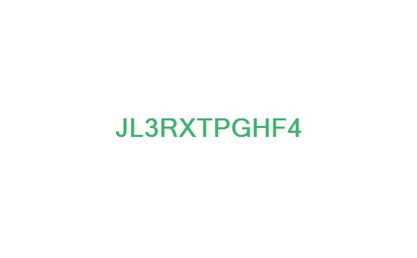 班克罗夫特环形山有进入月球地下基地入口?