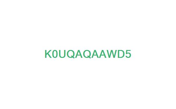 朝鲜女兵陪农民睡觉,只为了换五块钱一沓的丝袜