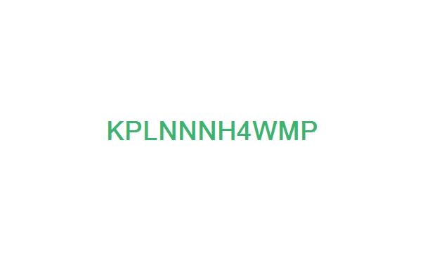 震惊世界的尼斯湖水怪你了解吗【图】