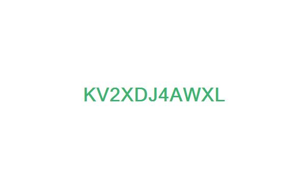 上海吸血鬼事件是否真的存在呢?