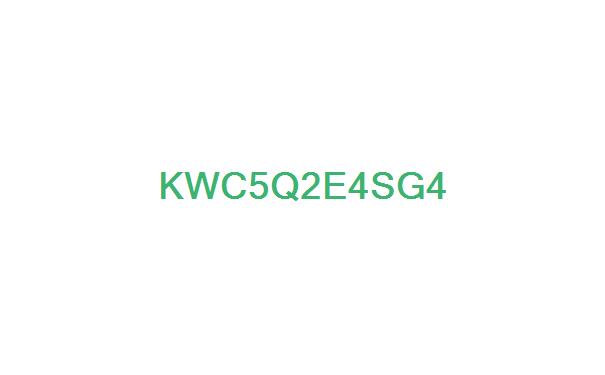 泰安伴娘事件16岁漂亮伴娘遭猥亵,竟是男朋友的男(女)朋友的阴谋