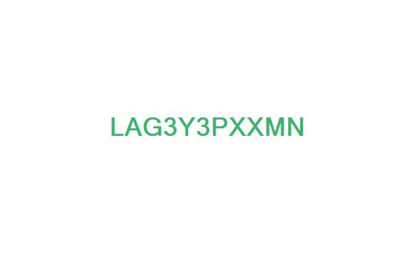日本自杀森林充满咒怨 已搜出500具尸体(遍地都是尸骨)