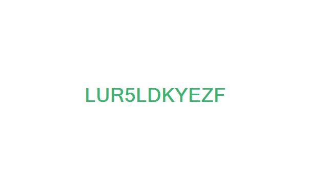 肉身佛为何千百年不腐 是佛法显灵还是另有原因?