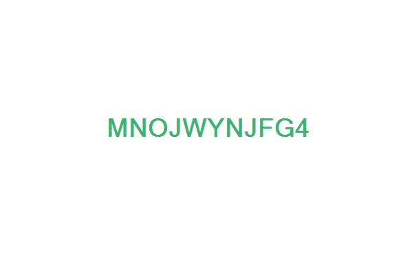锁龙井的蛟被挖出来过 锁龙井真实事件曝光震惊众人