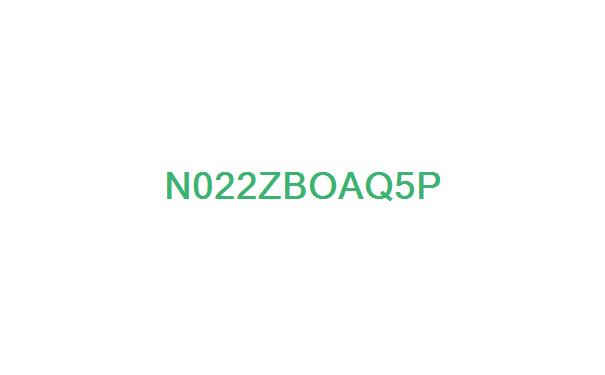 法国巴黎地下墓穴 用600万具尸骸砌墙的骷髅墓穴【图】