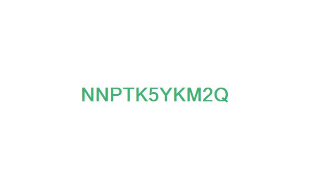 女子遭外星人绑架 被迫切除子宫