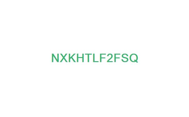 1936年江苏射阳发现巨蛇,信子有2米长!【图】