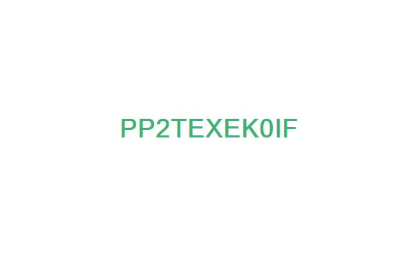 UFO真实存在吗?韩国政府首次承认
