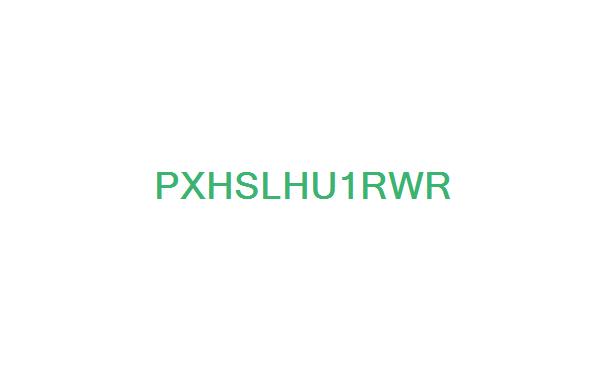 日本自杀森林充满咒怨 已搜出500具尸体(遍地都是尸骨)【图】