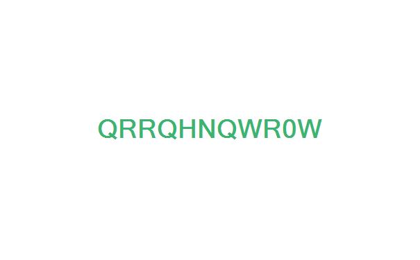 史上最奇葩吃金属的人,吃飞机吃自行车,三十年吃掉9吨金属【图】