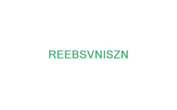外星人拿人类做实验?日本女生被多次带走