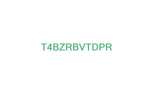 诡异的违背科学:韩国三丰百货倒塌事件【图】
