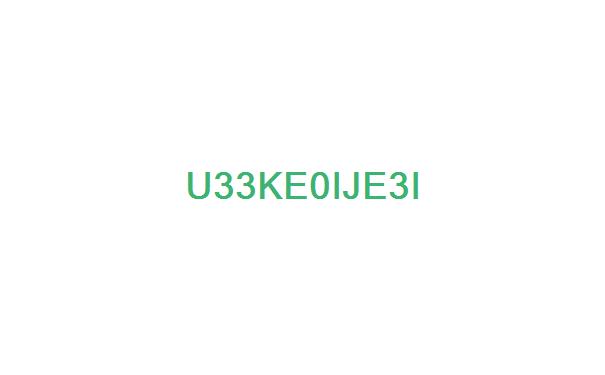 泰国满月出现的神龙吐火【图】