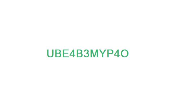 印度流传的神秘的黑色猴子是什么 印度黑猴子是什么【图】