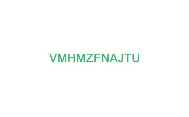 坐在飞机上朝外观看竟然看到了漫步云端的人,是神仙还是外星人?【图】