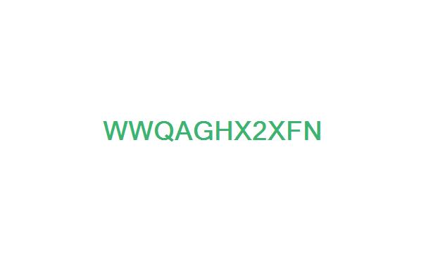 美国有外星人尸体吗?真相太惊人