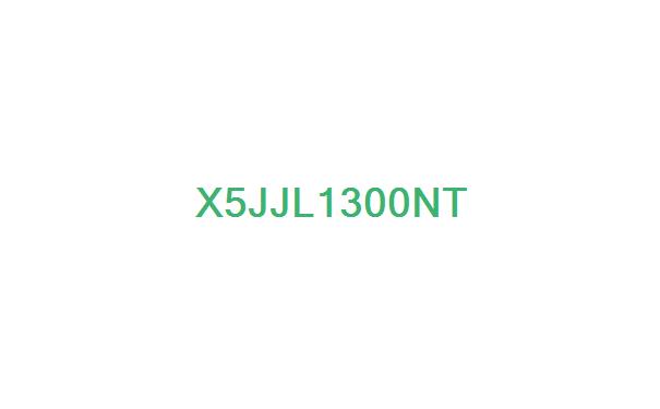 """你经历过的""""鬼压床""""究竟是个什么鬼?【图】"""