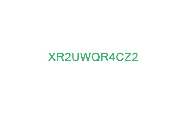海龟会把自己埋起来,人们无法解释这种现象【图】