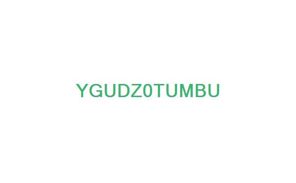 邓丽君是台湾间谍吗?邓丽君有过哪些情感经历?