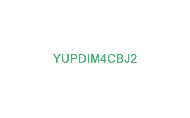 短篇鬼故事孤独的乘客