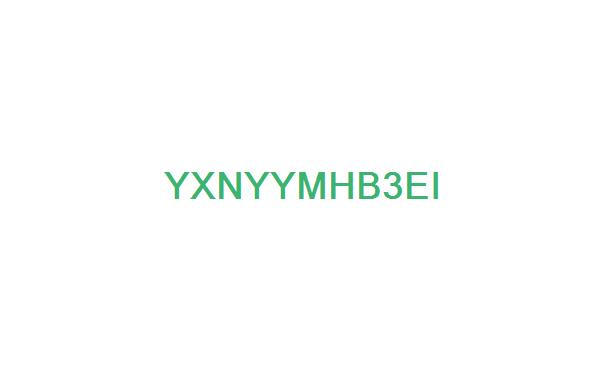 诡异的墨西哥娃娃岛,岛上悬挂数千只鬼娃娃(神秘传说)
